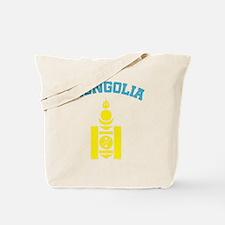 mongoliaEN Tote Bag
