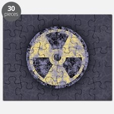 2-Rad-dist-cl-OV Puzzle