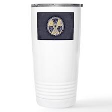 2-Rad-dist-cl-OV Travel Mug