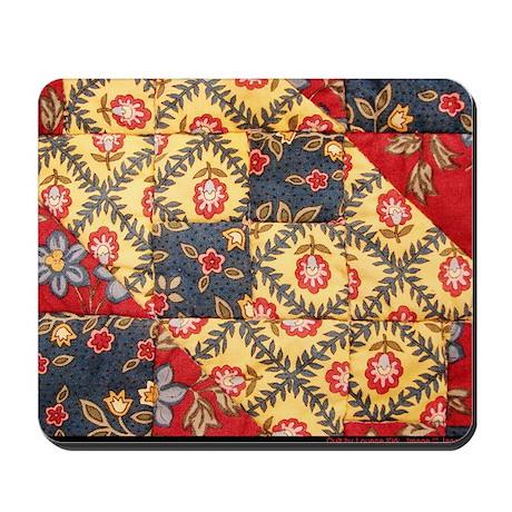 HotPads_7x5tb_cp_4623 Mousepad