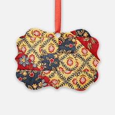 HotPads_7x5tb_cp_4623 Ornament