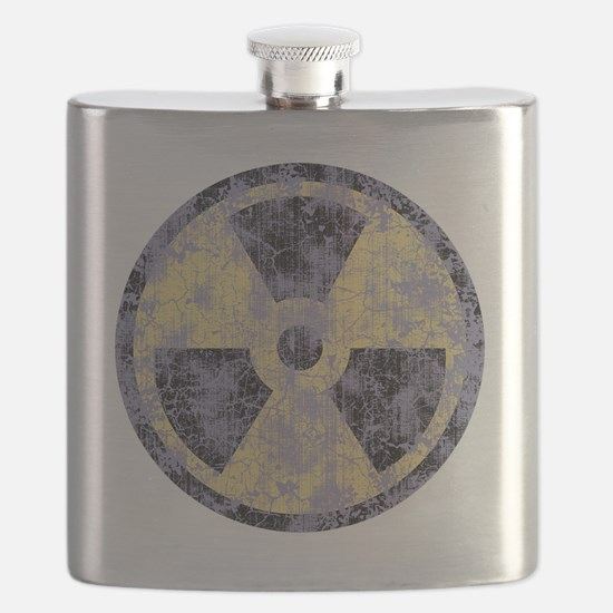2-Rad-dist-cl-T Flask