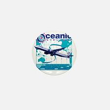 oceaniccontest Mini Button
