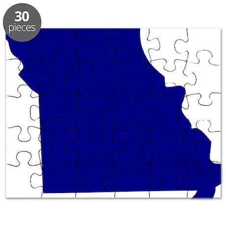 us_missouri Puzzle