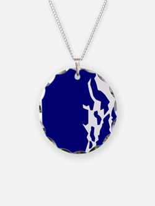 us_rhodeisland Necklace
