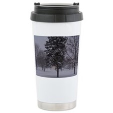 100_1023 Travel Coffee Mug
