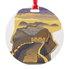 21008748 Ornament