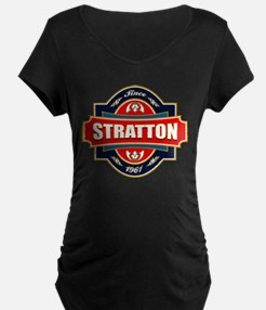 Stratton Old Label T-Shirt