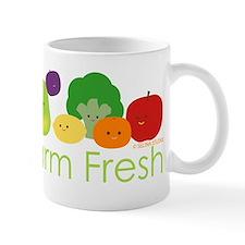 """""""Farm Fresh"""" Mug"""