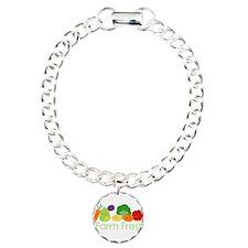 """Farm Fresh"" Bracelet"