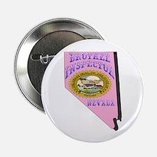 Nevada Brothel Inspector Button