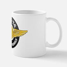 HSC OK-1 Mug