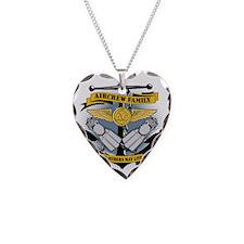 HSC OK-2 Necklace