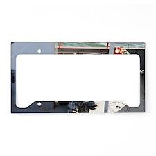 DSC_0276poster License Plate Holder