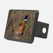 (4) Pheasant  407 Hitch Cover