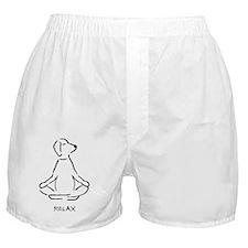 4-cp1 Boxer Shorts