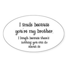 smilebrother.png Decal
