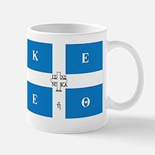 crete_t_Shirt3 Mug
