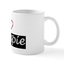 aspie Mug