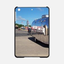 ferriswheelreflection iPad Mini Case