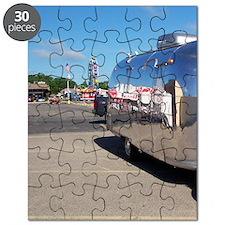 ferriswheelreflection Puzzle