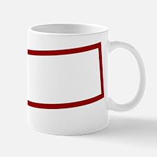 fistchamp_white.gif Mug