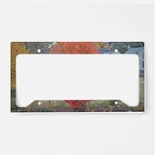 DSC_0034poster License Plate Holder