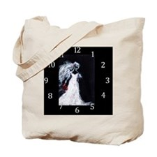 2-only you Tote Bag