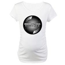 logo_2000 Shirt