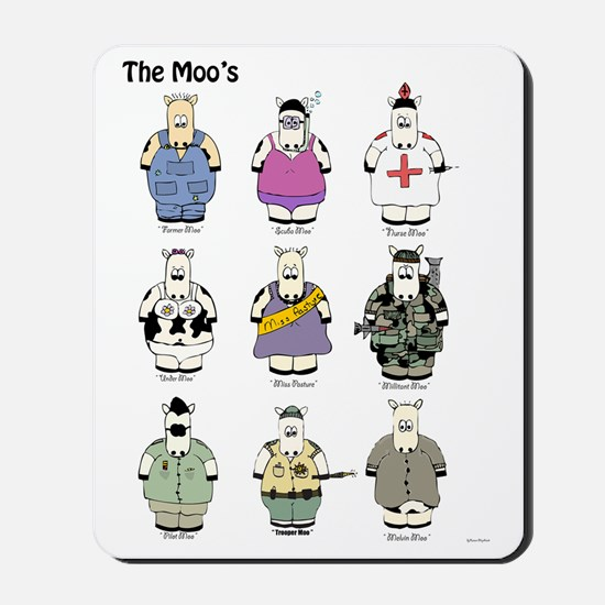 The_moos_poster Mousepad