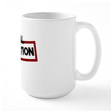 situation.gif Mug