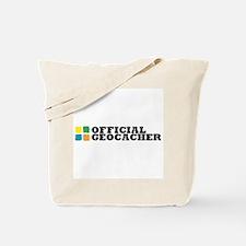 Unique Ammo can Tote Bag