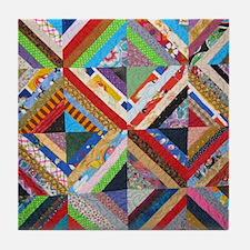 IMG_2735 Tile Coaster