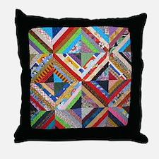 IMG_2735 Throw Pillow