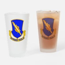 DUI-504 RGT Drinking Glass
