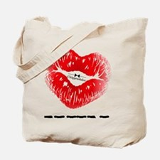 I_HEART_KEVIN Tote Bag