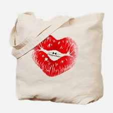 I_HEART_NATHAN Tote Bag