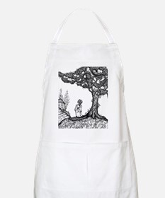 Junipertree Apron