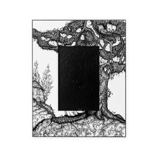 Junipertree Picture Frame
