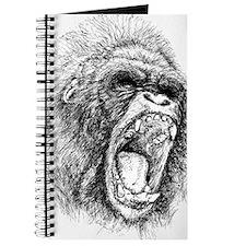 ape final Journal