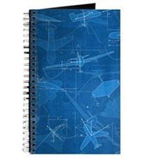 Aerodynamics Journal