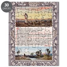 The_Sunday_at_Home_1880_-_Psalm_23 Puzzle