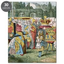 ALICE_Alice and the Queen of Hearts_ Puzzle