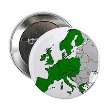 """europe.gif 2.25"""" Button"""