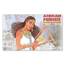 Nuhamin_AfricanPrincess Decal