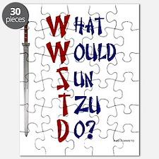 10x10_apparel Puzzle