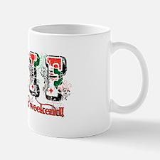 tgif3 Mug