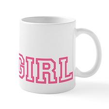 jerseygirl.gif Mug