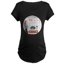 dinnersready T-Shirt