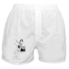 pic017 Boxer Shorts